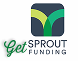 Sprout Funding Demo